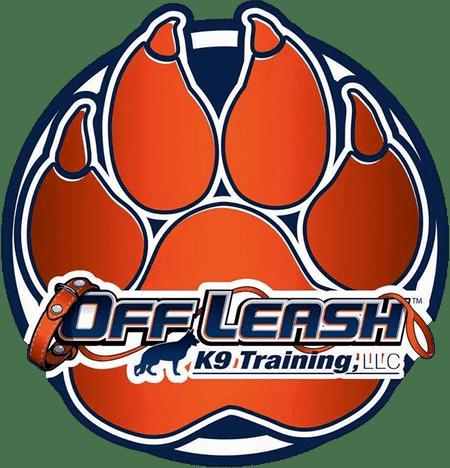 OLK9 Dog Training Blog Image