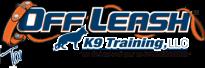 45581360-0-OLK9-Logo-2.png