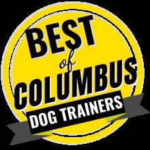 52940166-0-Columbus